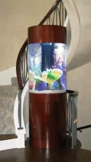 Acrylic Aquariums & Fish Tanks Factory Prices   Tropical Fish Store