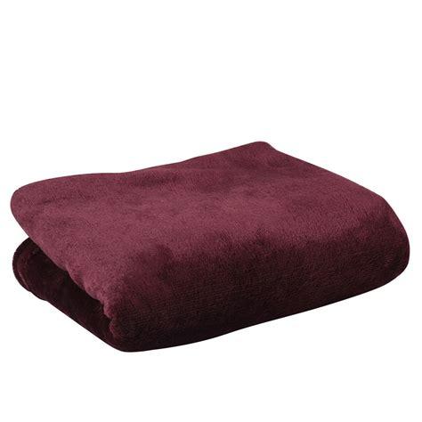 fleece sofa throw super soft coral fleece throw luxury warm comfy sofa baby