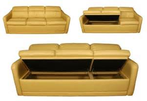 Loveseat Or Sofa Sofas With Storage 2 Options For Sofas With Storage