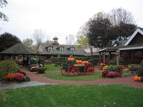 Yankee Candle South Deerfield by Discovering Wit And Wisdom In Historic Deerfield Ma Huffpost