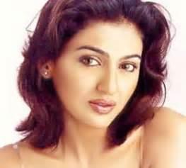 commercial actress dead kuljeet randhawa wikipedia