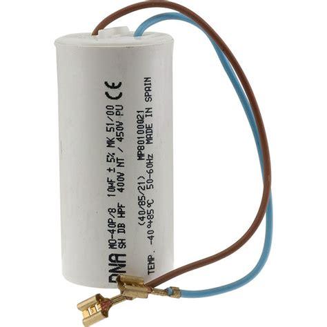 motor start capacitor hy30 39 28 images motor start capacitor edmonton 28 images motor cbb80