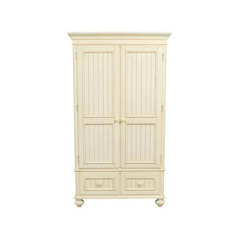 ethan allen armoires shop second hand wardrobes armoires