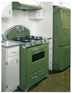 vintage kitchen appliance it s easy being green oxygenicsshower