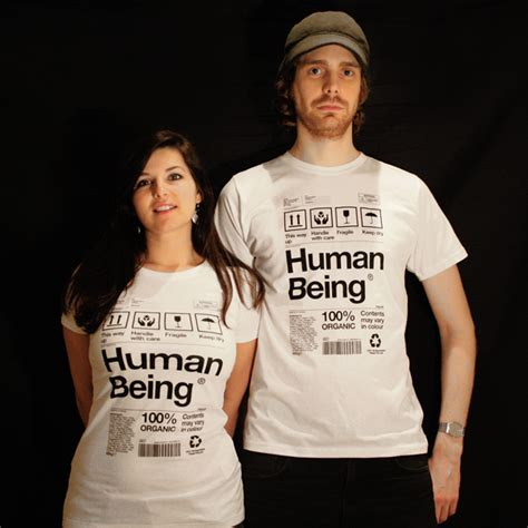Human Being human being by origin68 hide your arms
