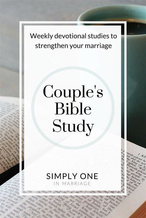 Marriage Advice In The Bible by 1000 Marriage Bible Quotes On Christian