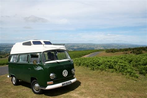 Wedding Cars Vw Cervan Northern Ireland by Vw Cer Hire For Weddings 187 Wedding Photographer