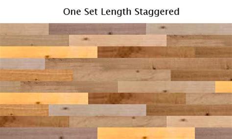 Staggered Wood Floor by Staggered Wood Floor Patterns Patterns Kid