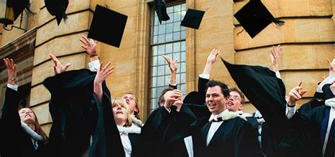 imagenes upr egresados notables de la universidad de oxford descubrir uk