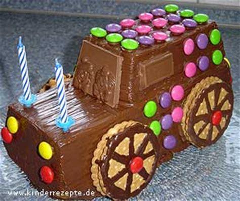 auto als kuchen rezept schoko auto kuchen kinderrezepte de