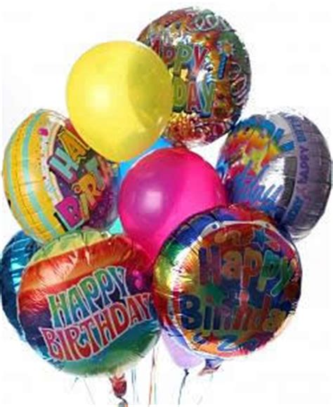 same day birthday balloon delivery birthday balloon bouquet same day gift delivery balloon delivery
