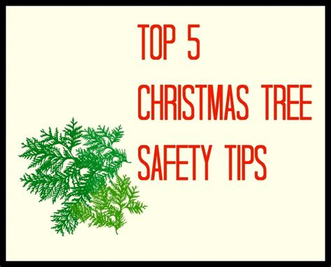 95 best images about holiday safety on pinterest seasons