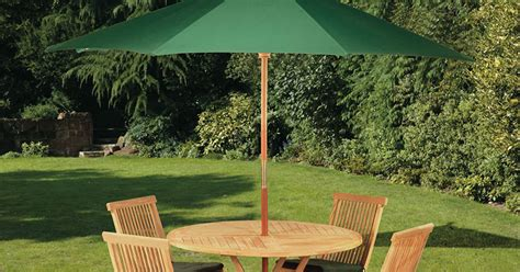 Wooden Patio Table And Chairs Outdoor Furniture Hire Event Hire Uk