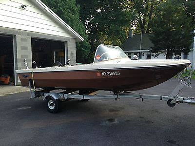 boats for sale albany ny boats for sale in albany new york
