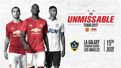 libro manchester united official 2017 tour 2017 official manchester united website