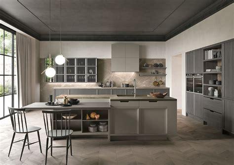 stosa cucina stosa cucine ha aperto il nuovo stosa store catania