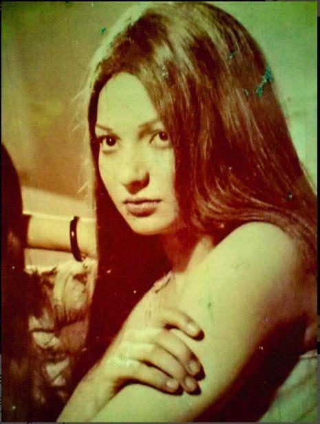 pakistani film film star quot sangeeta quot she progressed into a movie director