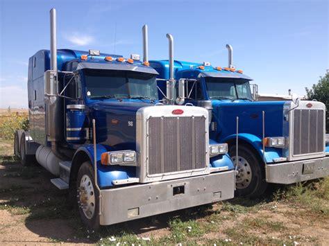 peterbilt truck dealer peterbilt dealer keywordsfind com
