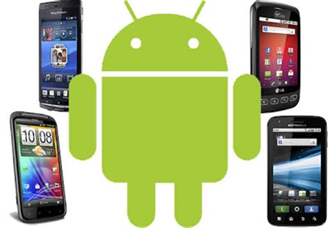 all about android 5 ways to unleash the power of android os