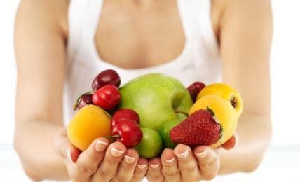Exles Of Detox Diets by Sle Detox Diet Wellness Institute