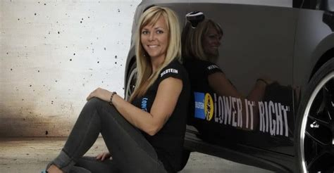 jessi combs tattoos who is combs from overhaulin and xtreme 4x4