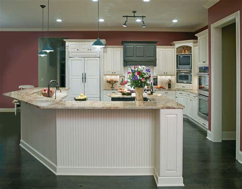 toledo kitchen kitchen kraft inc 00565 kitchen kraft inc
