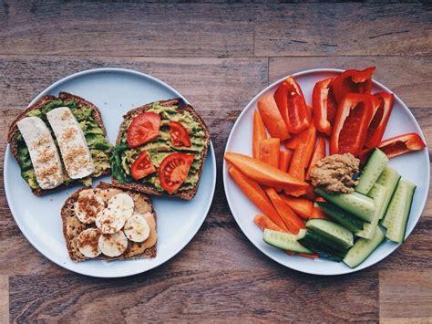 alimentazione prima di una maratona la maratona si avvicina come alimentarsi nei giorni prima