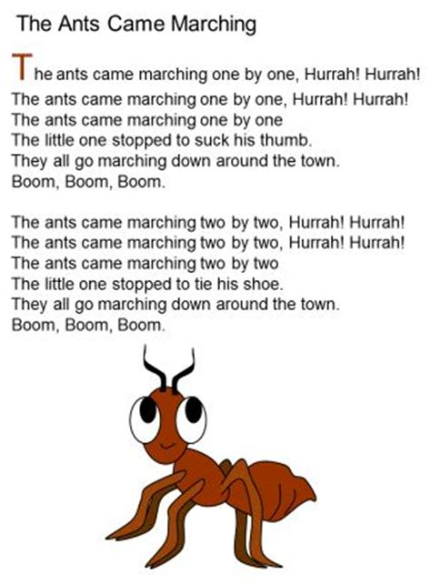 Camel Predator Safty ants songs and song lyrics on