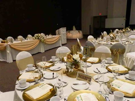 wedding reception table decorations pictures kitchen simple wedding reception table decorations centerpiece design ideas hgtv pictures