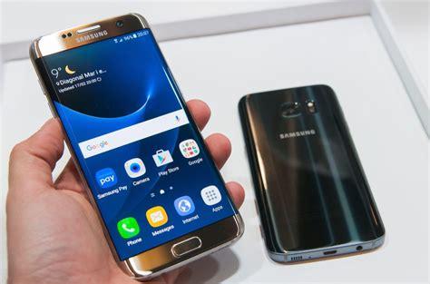harga resmi samsung galaxy s8 di indonesia