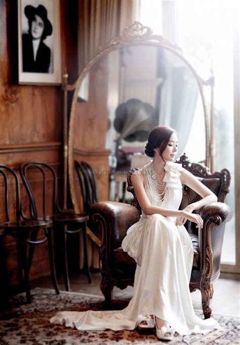 17 Best images about Korea Wedding Photography casual on