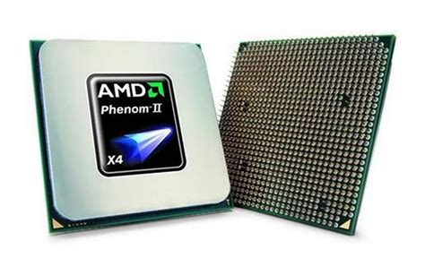 best cpu processor for gaming the best gaming cpus