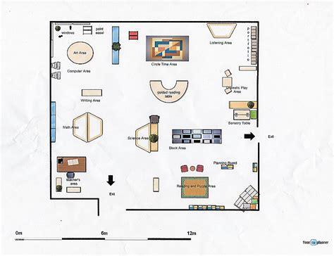 stunning 60 preschool classroom floor plan decorating preschool classroom floor plans unique preschool floor