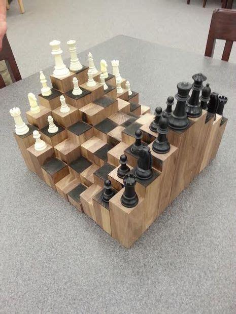 diy chess set best 25 chess boards ideas on pinterest chess board set