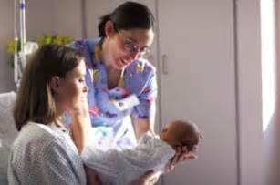 Neonatologist Education by Neonatology Practitioner Degree Requirements And