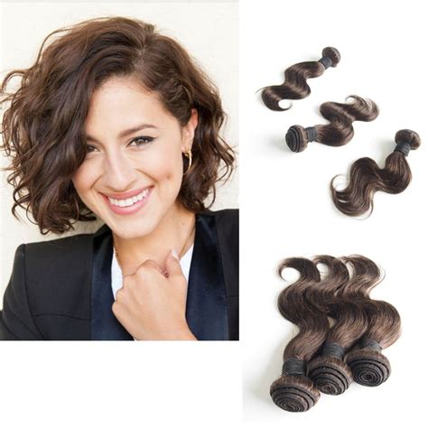 Hair Extension Hairstyles by Compare Prices On Hair Extension Hairstyles