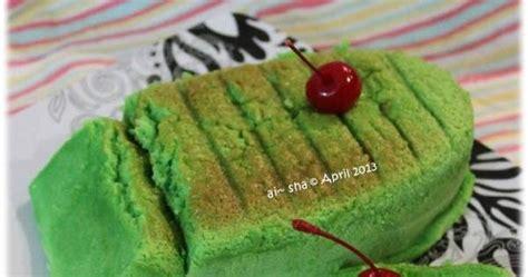 Bolu Koja Kue Tradisional Khas Bengkulu ncc jajan tradisional indonesia week bolu koja