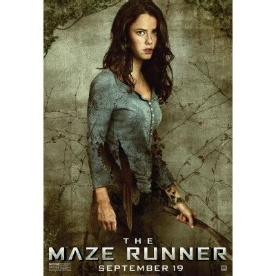 maze runner film awards the maze runner movie poster 17 internet movie poster