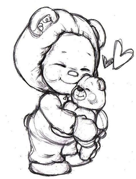 bear hug coloring pages 84 best coloring pages images on pinterest appliques