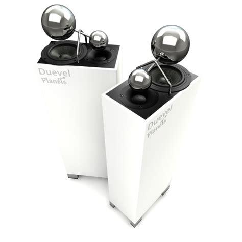 Planot Speaker by Entry Speaker