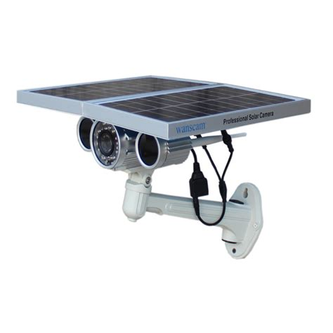 wireless outdoor solar wireless outdoor security