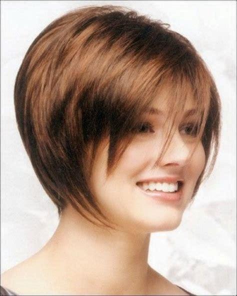 medium hair cuts for fat face trendy medium hairstyles for chubby face cinefog