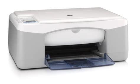 Printer Hp Xp hp deskjet f2120 printer driver for windows xp free
