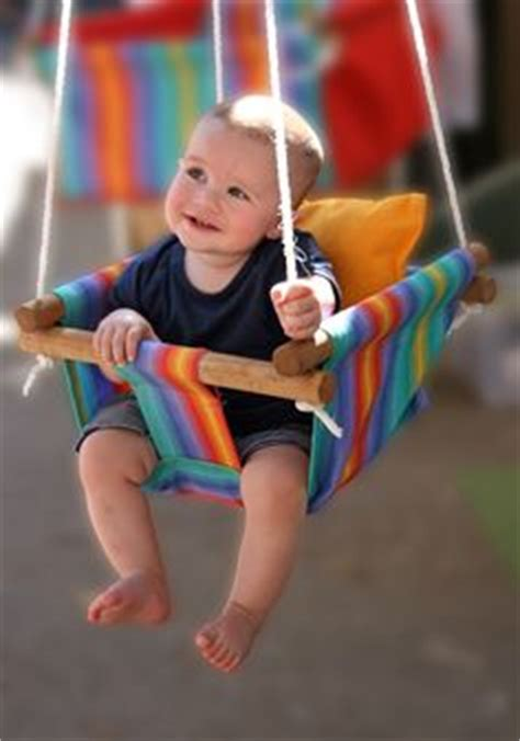 swings for 6 month old babies 1000 images about emma shmemma on pinterest infants