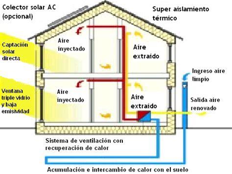 formulario para mantener los subsidios de luz gas y agua eficiencia energ 233 tica wikipedia la enciclopedia libre