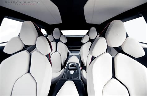 Urus Lamborghini Interior by And Luxury Car Rentals At Rentals