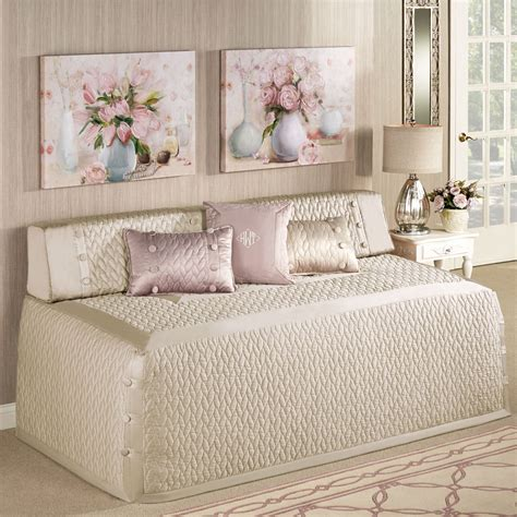 daybed bedroom sets size daybed bedroom sets 187 king size cotton bedding sets
