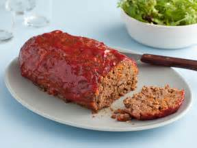 best meatloaf recipes dishmaps