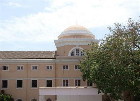 Kj Somaiya Mba College Mumbai Fee Structure by Veermata Jijabai Technological Institute Vjti Mumbai
