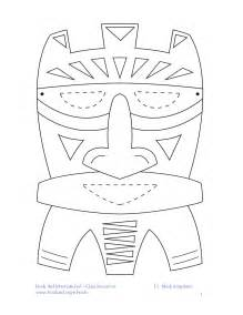 Bauer Goalie Mask Template by Bauer Goalie Mask Template Www Imgkid The Image